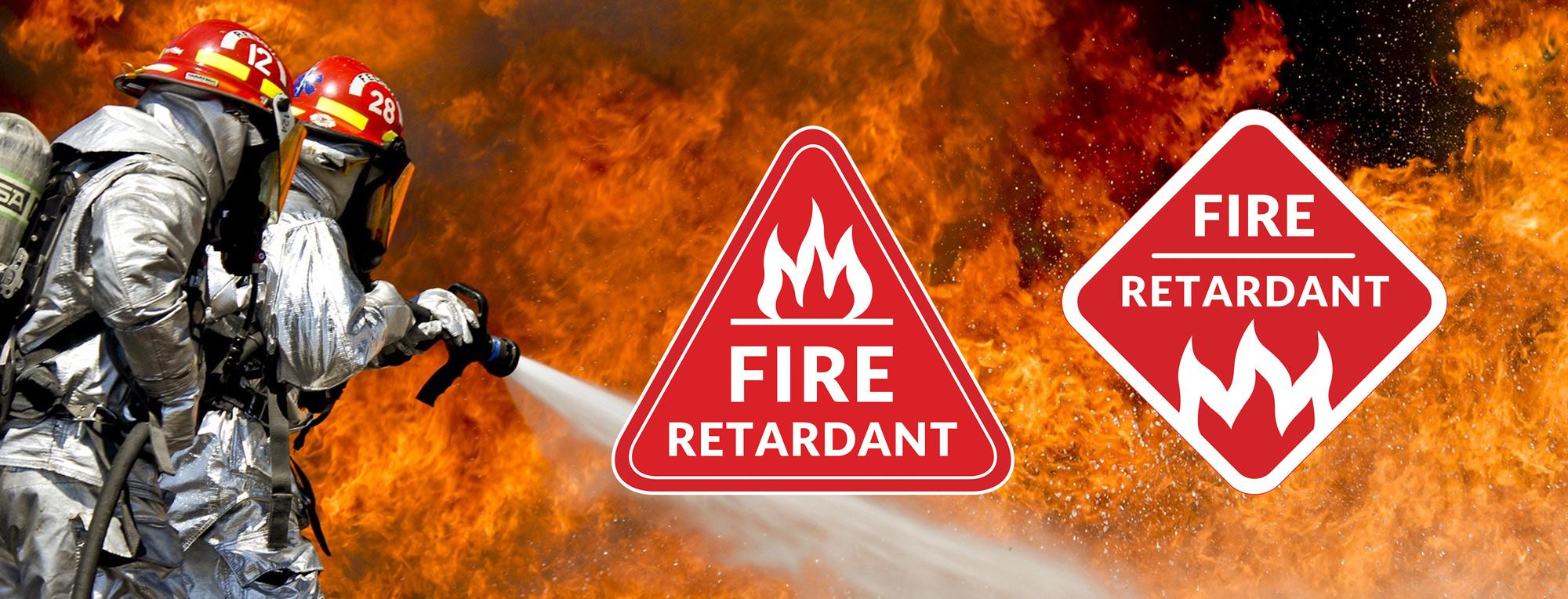 symbol för brandskydd
