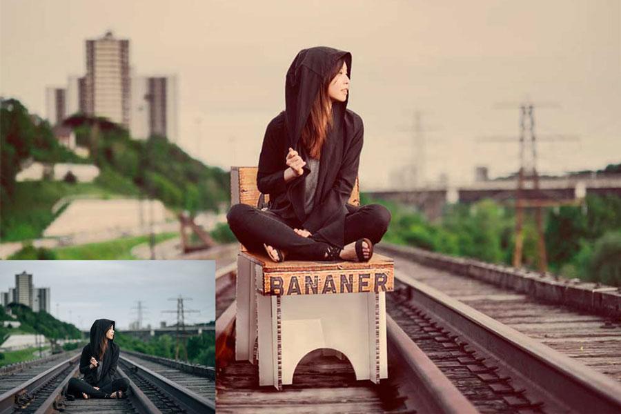 railroad-tracks-863675_1920-elobina-chair-web